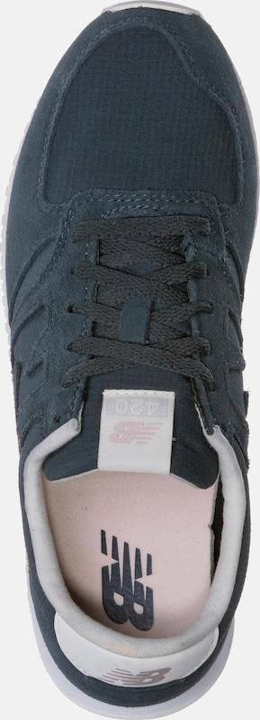 Haltbare Mode billige Schuhe new balance Gut | 'WL420-MBA-B' Sneaker Schuhe Gut balance getragene Schuhe 53bddc