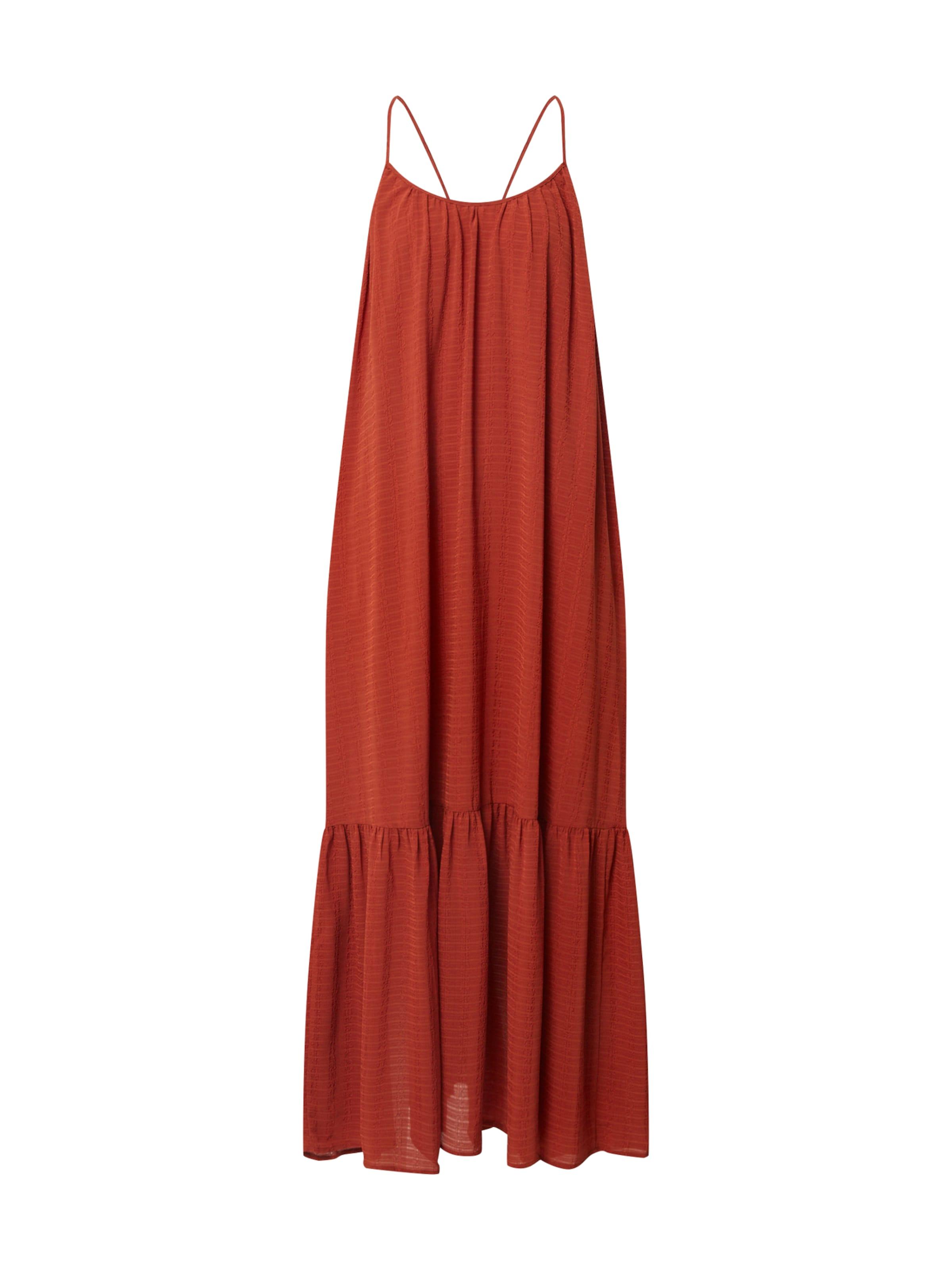 Samsoe Samsoe Robe Como long dress 12697 en lie de vin Hh3Plj