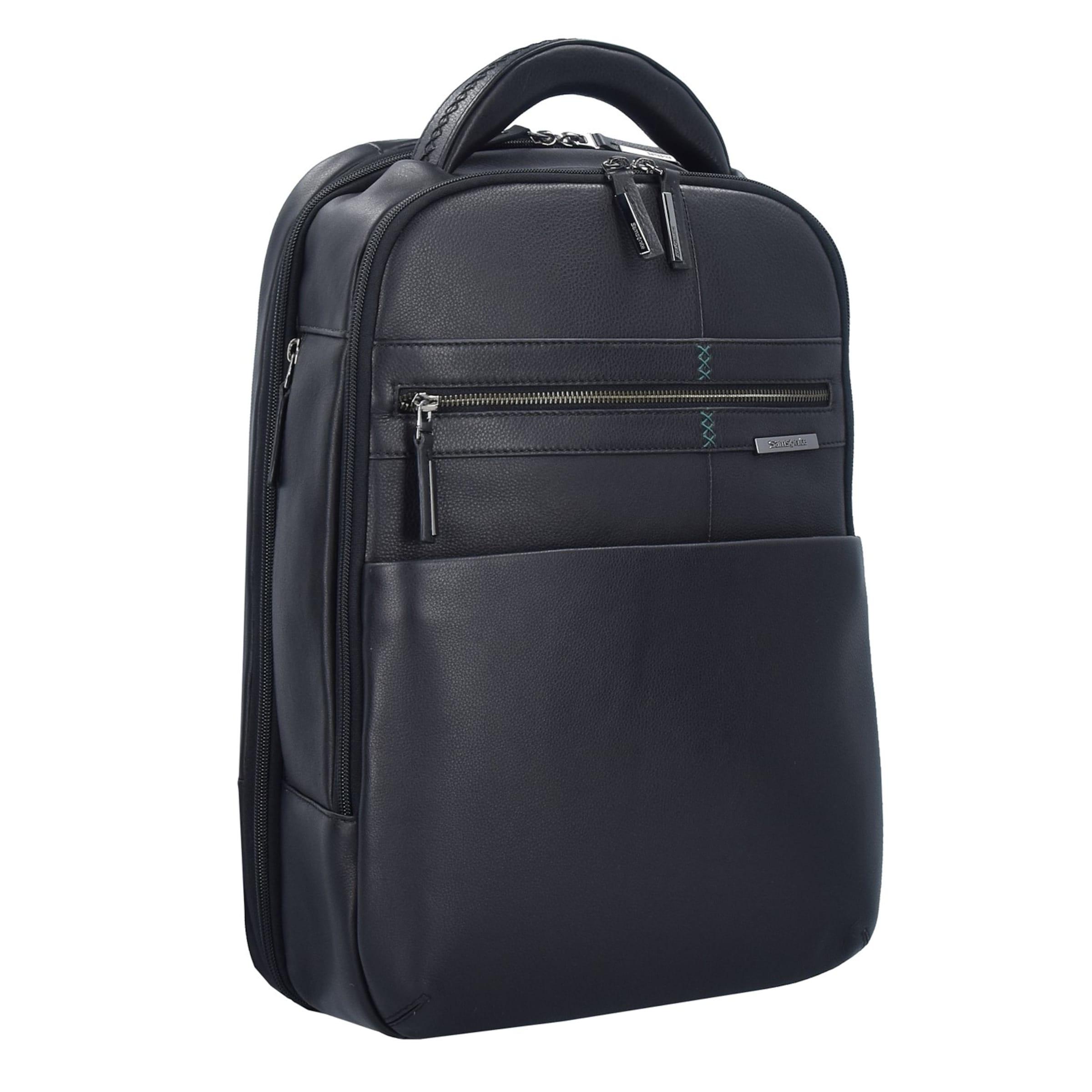 Online Wie Vielen Verkauf SAMSONITE Formalite LTH Rucksack 48 cm Laptopfach Qualität Outlet-Store Limited Edition Günstig Online Spielraum Amazon Austrittsstellen Online zY9NvUpM