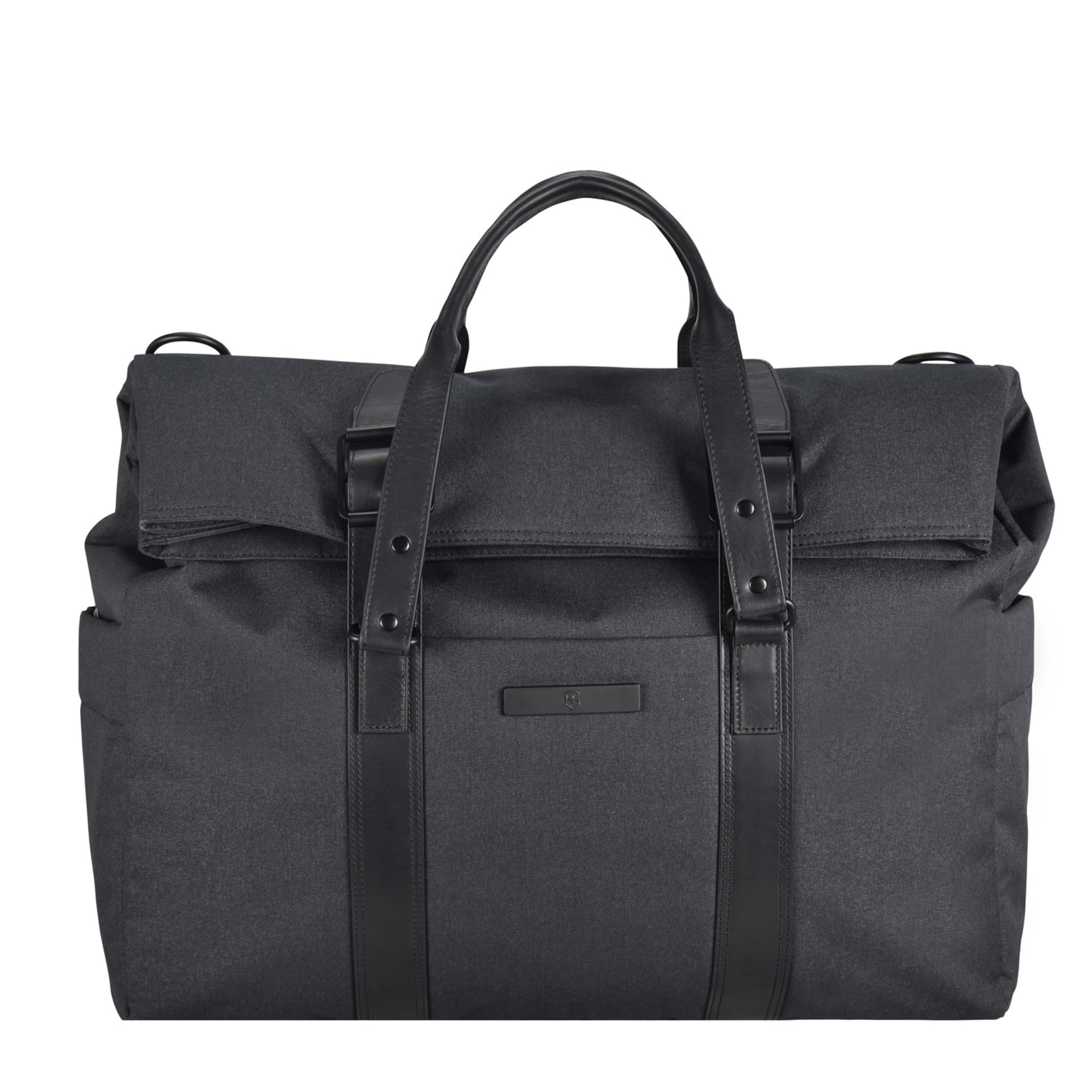 end Victorinox Gris Urban' Week En Sac 'architecture 35cARLS4jq
