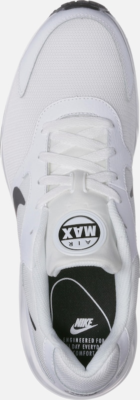 Nike Sneaker Air Max Muri