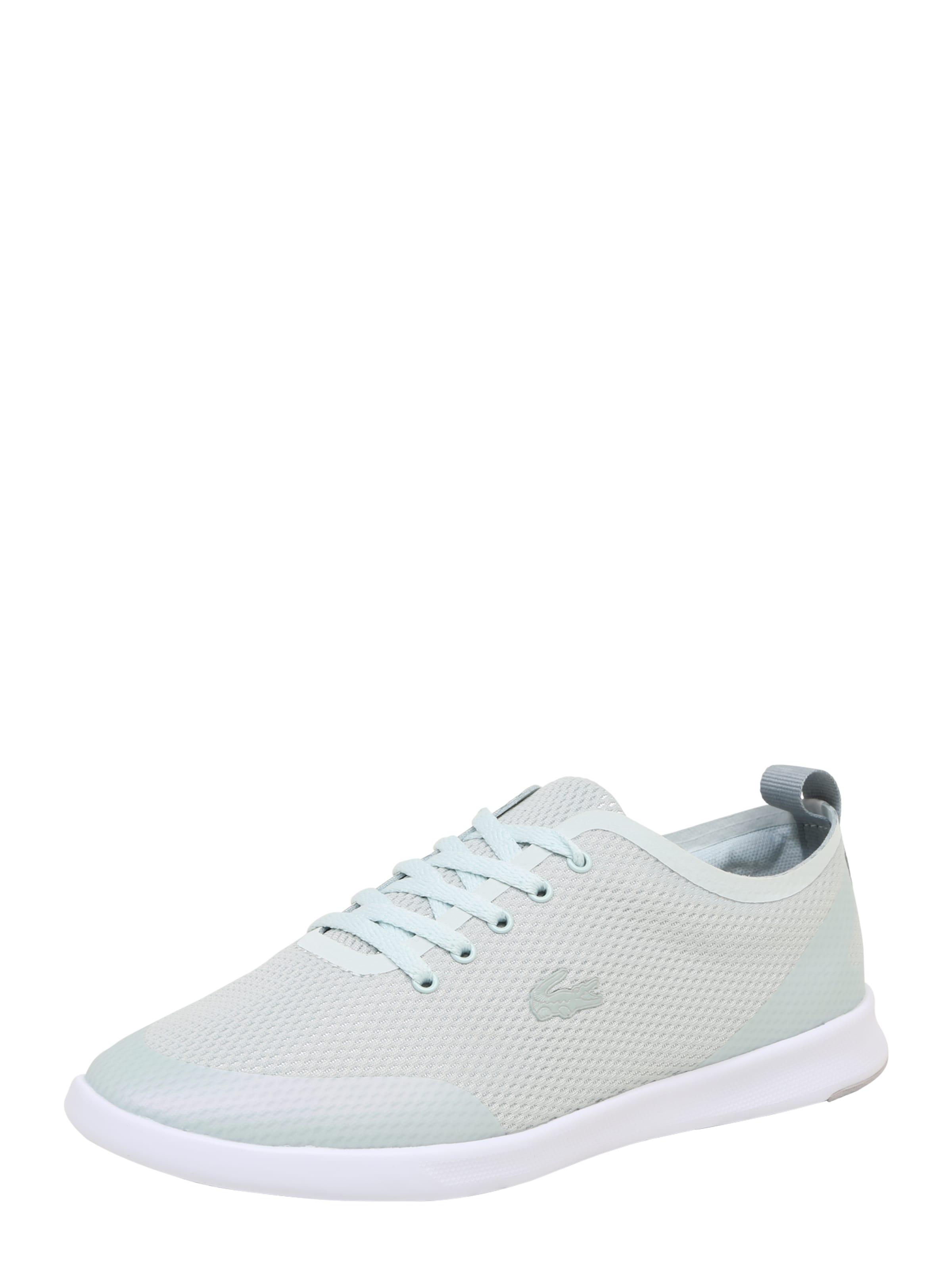 Haltbare Mode billige Schuhe LACOSTE | Sneaker 'AVENIR' Schuhe Gut getragene Schuhe