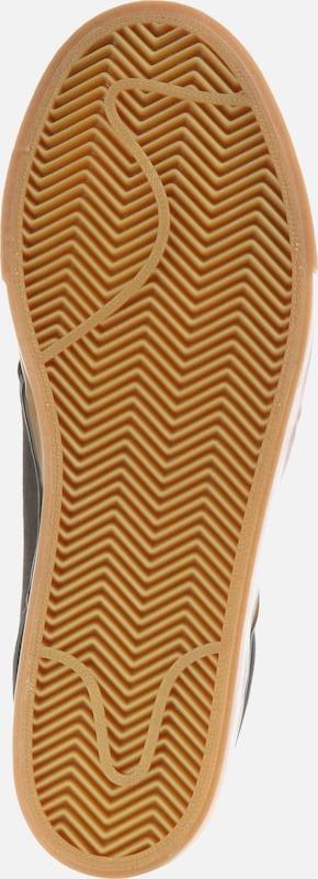 Nike Nike Nike SB 'Zoom Stefan Janoski' Sneaker 80b779