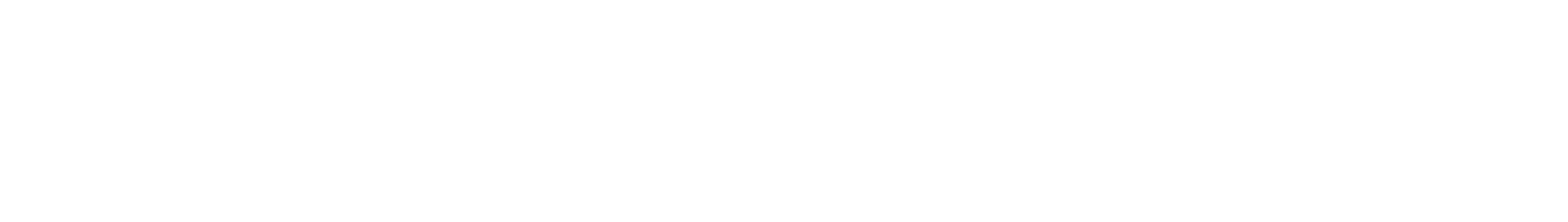 Copenhagen Muse Logo
