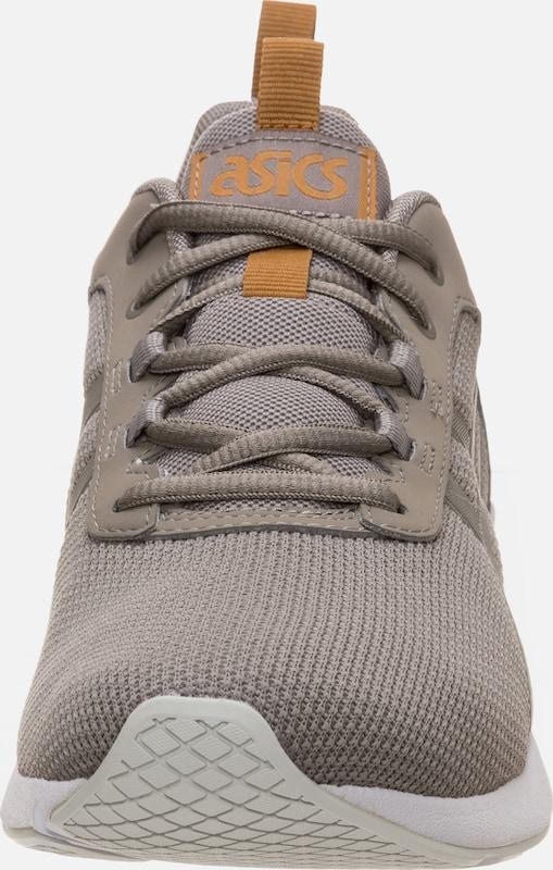 Asics Tiger Gel-Lyte Runner Sneaker