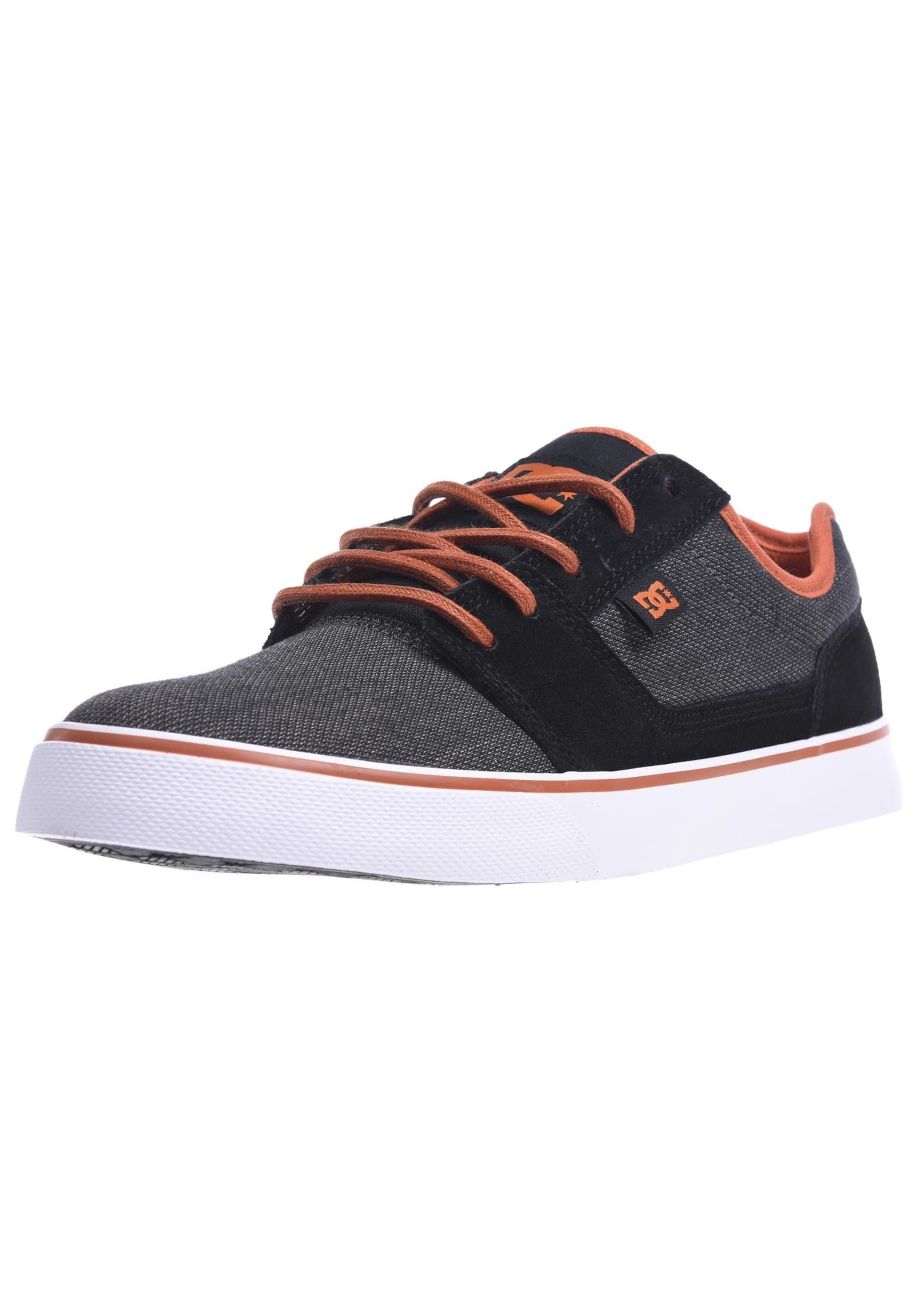 DC Shoes | Turnschuhe Tonik SE