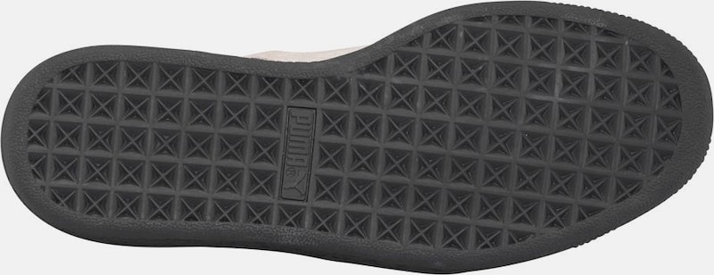 PUMA Suede Classic Sneaker Verschleißfeste billige Schuhe