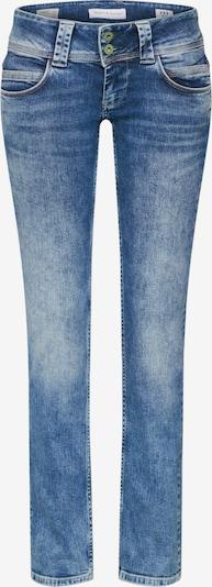 Pepe Jeans Jeansy 'Venus' w kolorze niebieski denimm, Podgląd produktu