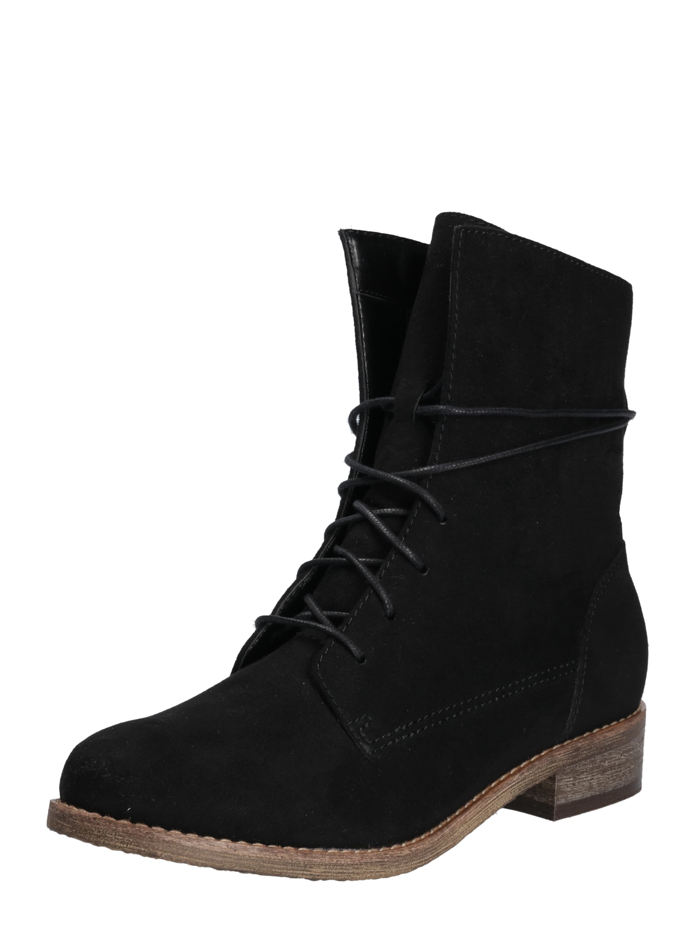 ABOUT YOU YOU ABOUT   Stiefel  Alexia 7d6835