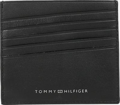 TOMMY HILFIGER Kārba melns, Preces skats