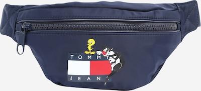 tengerészkék Tommy Jeans Táskák 'TJ X LOONEY TUNES', Termék nézet