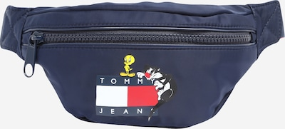 Geantă 'TJ X LOONEY TUNES' Tommy Jeans pe navy, Vizualizare produs