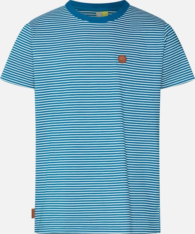 A Aqua And Kickin T shirt' Alife T shirt 'nic En SUMVzp