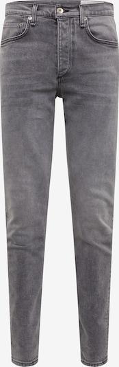 rag & bone Jeansy 'FIT 2' w kolorze szary denimm, Podgląd produktu
