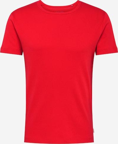 Marškinėliai iš ESPRIT , spalva - šviesiai raudona, Prekių apžvalga