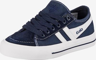 Gola Sneakers Low QUOTA II Sneakers Low in blau, Produktansicht