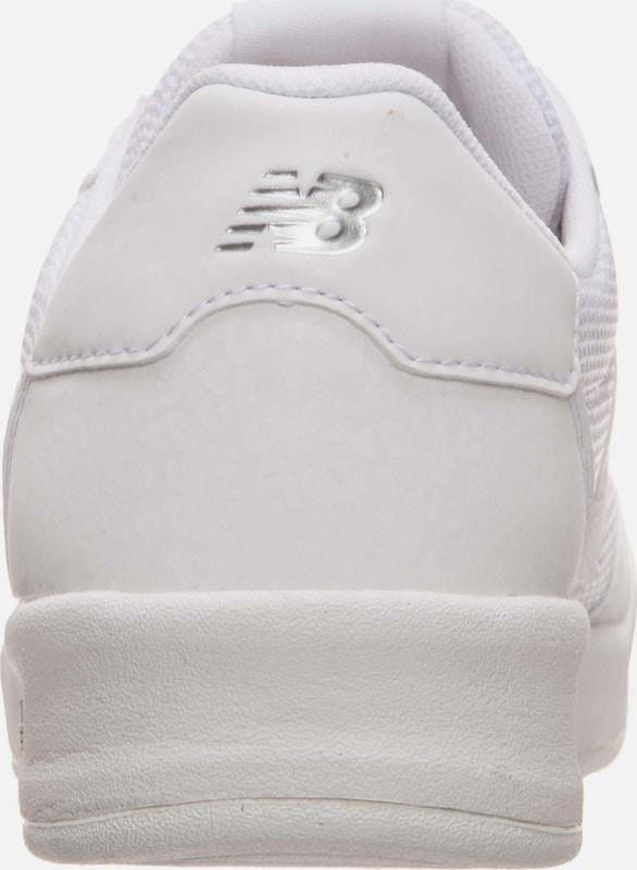 new balance  WRT300-NT-B  Sneaker