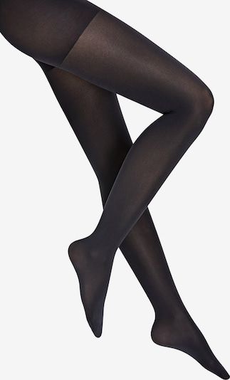 Wolford Fine tights 'Aurora 70' in Black, Item view