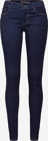 LEVI'S Jeansy '710 INNOVATION' w kolorze niebieski denimm, Podgląd produktu