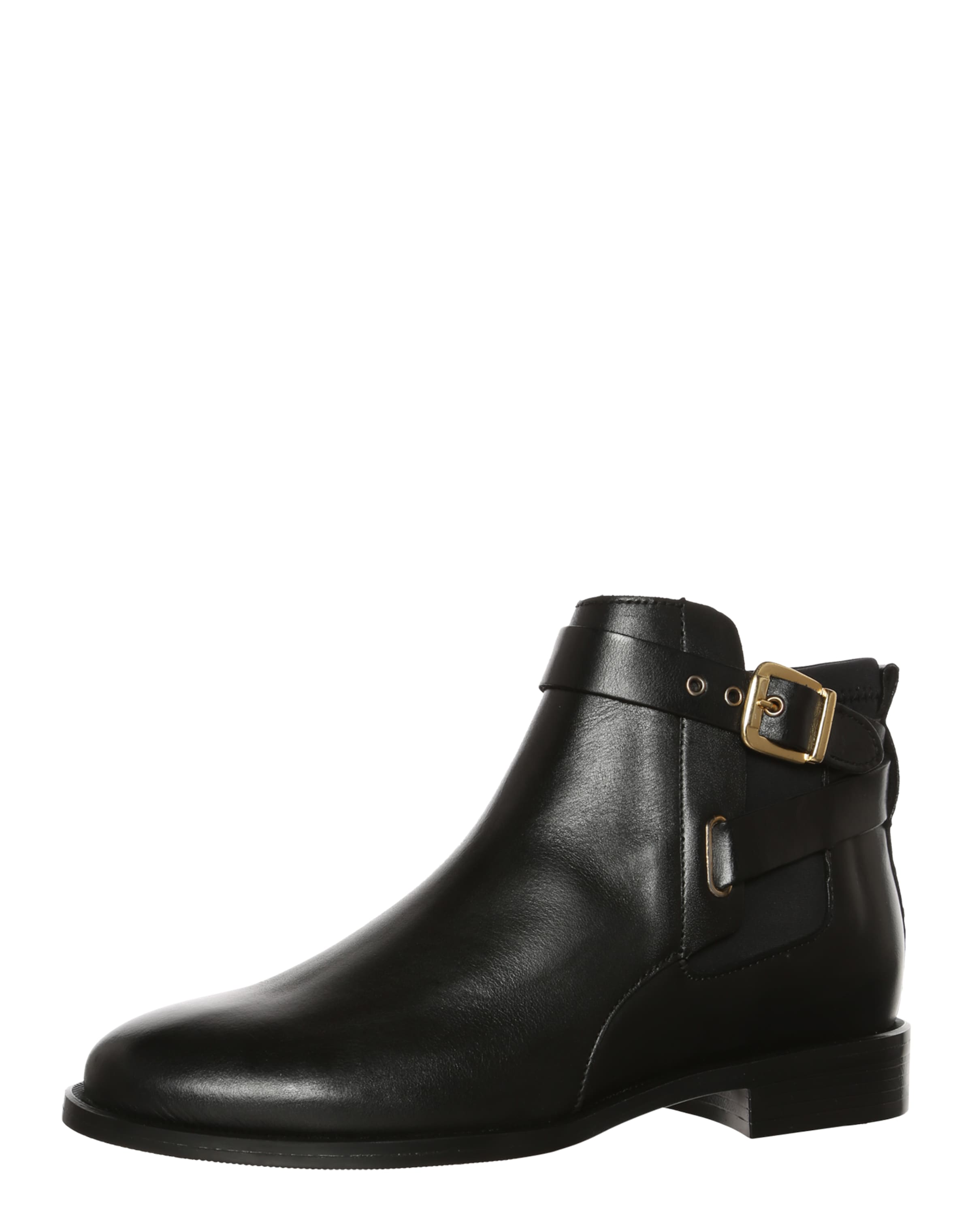 BUFFALO Chelsea Boot Billiges Outlet-Store jOORw5kL