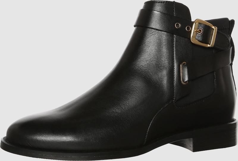 BUFFALO Chelsea Boot
