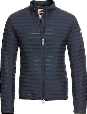 Colmar Jacke 'MENS JACKET'