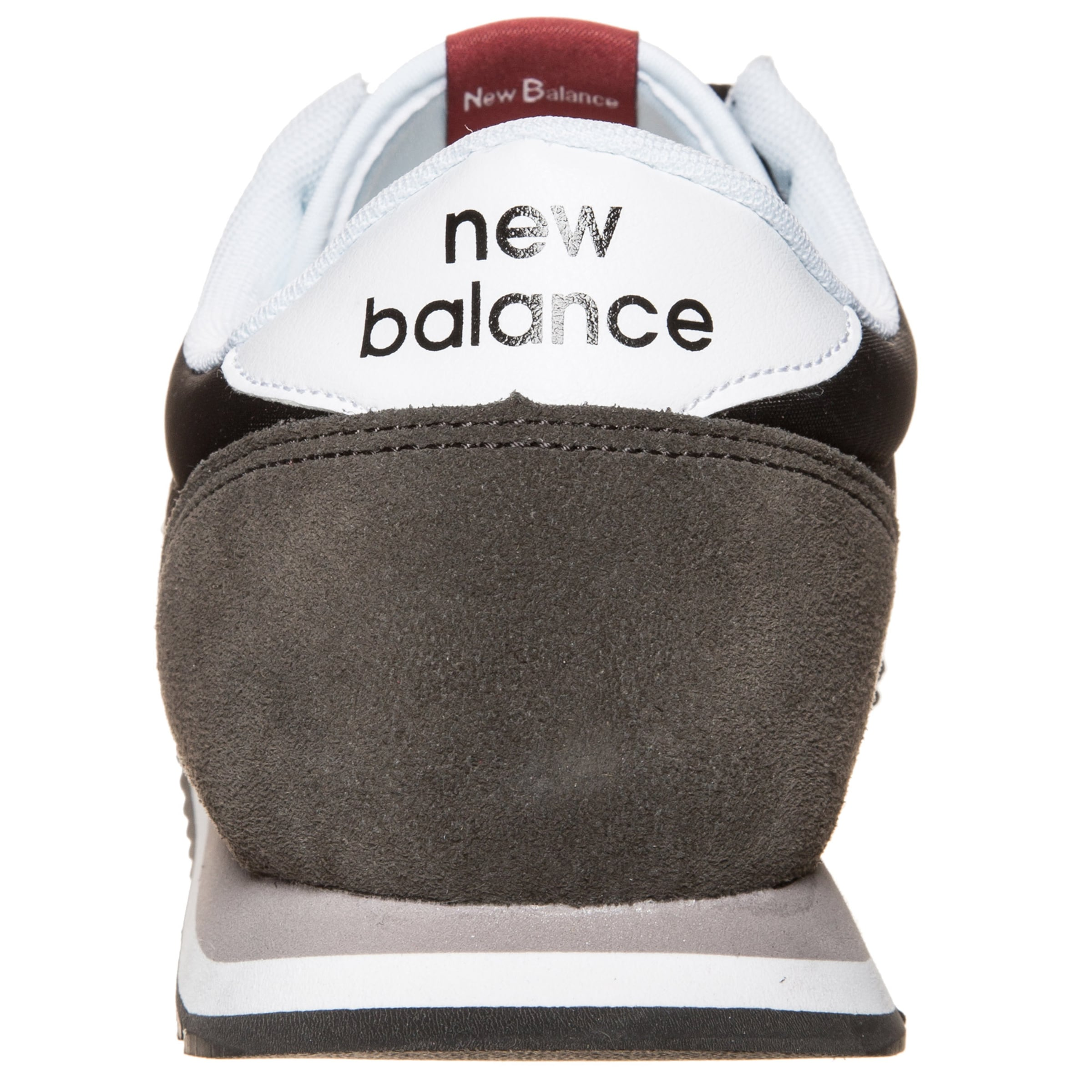 U420 Sneaker cgw d Balance In SchwarzWeiß New 1JFcTlK