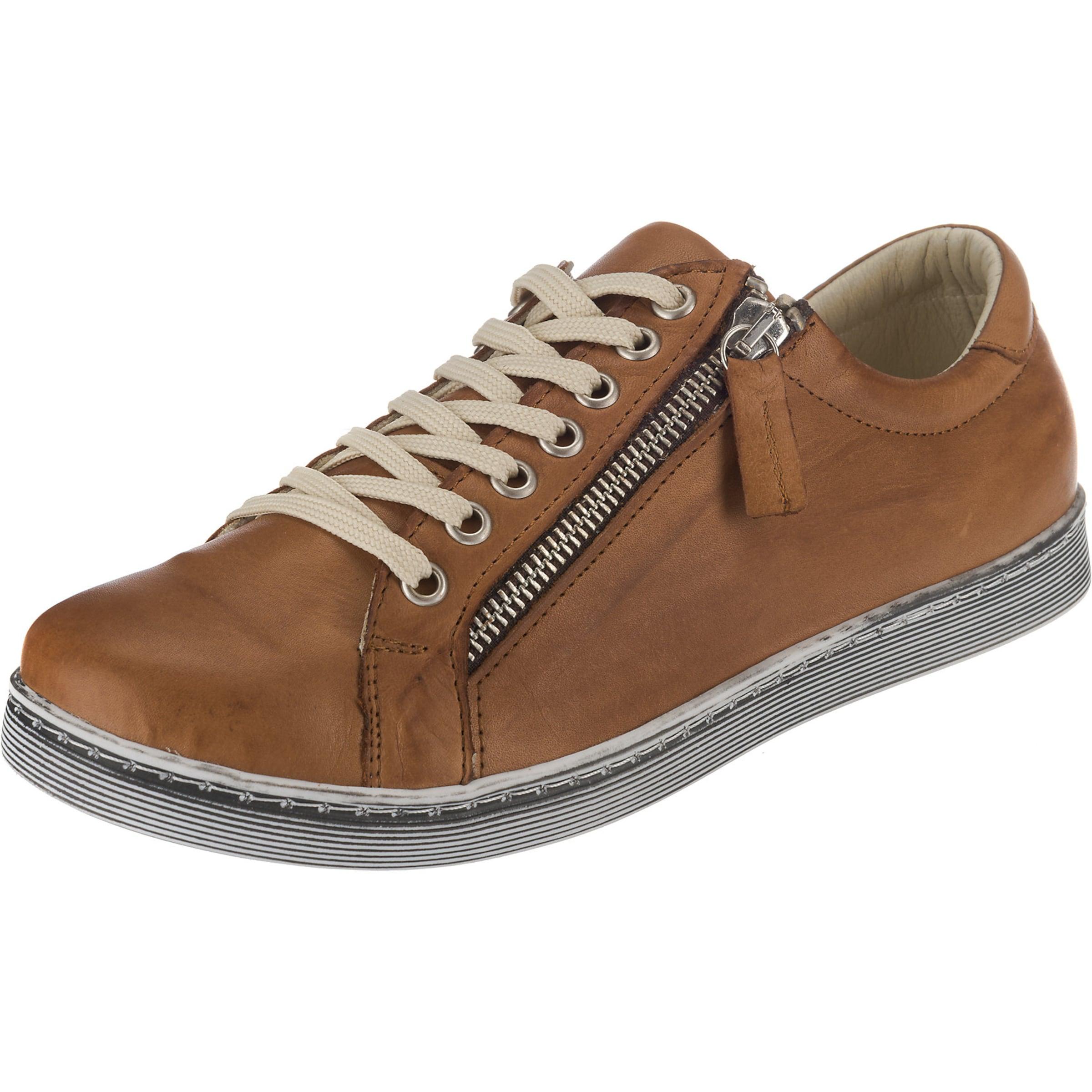 ANDREA CONTI Sneakers Low Günstige und langlebige Schuhe