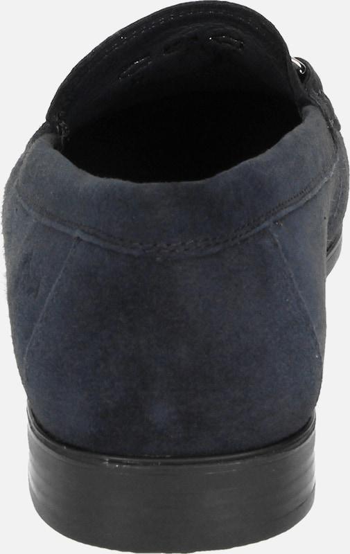 Haltbare Schuhe Mode billige Schuhe SIOUX | Slipper 'Cambria' Schuhe Haltbare Gut getragene Schuhe 806f83