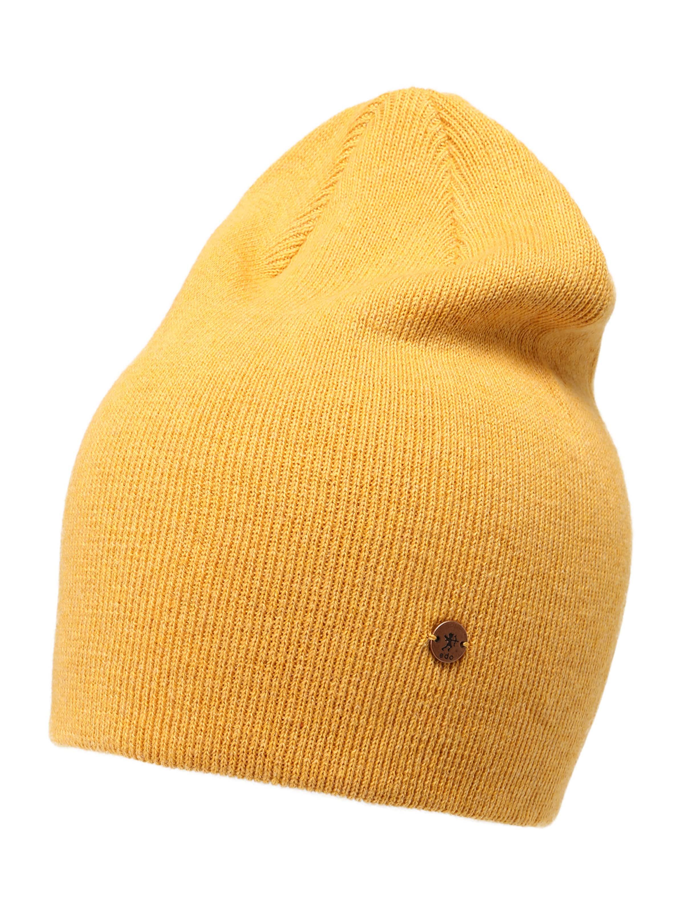 'cot2in1fishmbeanie' Gelb Esprit Mütze In Esprit tQrdCxsBh