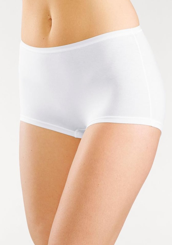 CALIDA Panty 'Comfort'