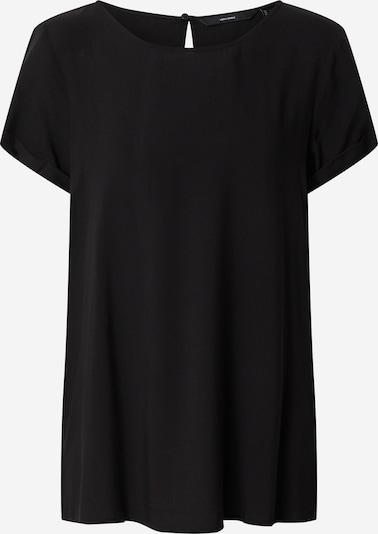 Palaidinė iš VERO MODA , spalva - juoda, Prekių apžvalga