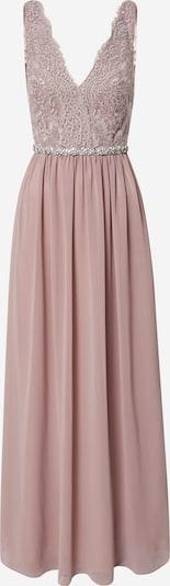 Vakarinė suknelė iš mascara , spalva - ryškiai rožinė spalva, Prekių apžvalga