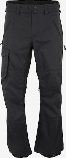 BURTON Sportbroek 'Covert' in de kleur Zwart, Productweergave