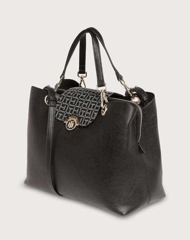 Tommy Hilfiger Handtasche Effortless Novelty