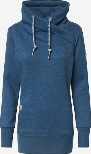 Ragwear Mikina 'NESKA' - modrá, Produkt