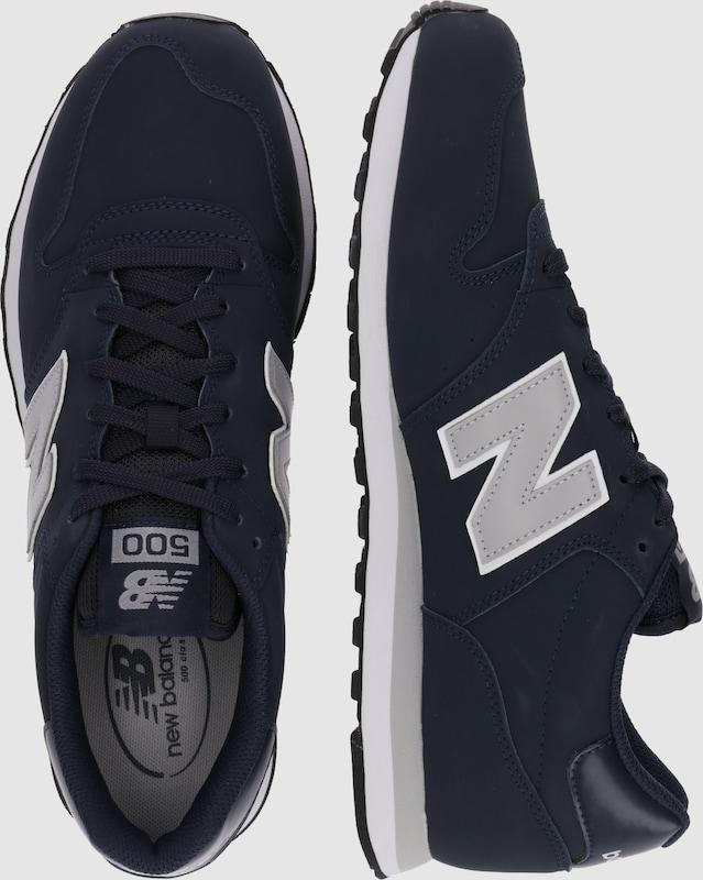 new balance Verschleißfeste Sneaker Verschleißfeste balance billige Schuhe a0bb47