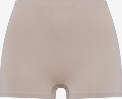 Hanro Panty in beige, Produktansicht