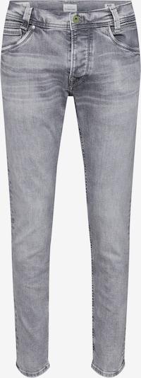 Pepe Jeans Traperice 'Spike' u sivi traper, Pregled proizvoda