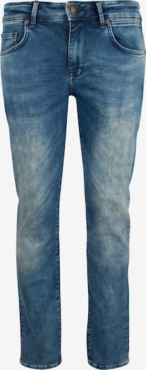 Petrol Industries Jeansy w kolorze niebieski denimm, Podgląd produktu