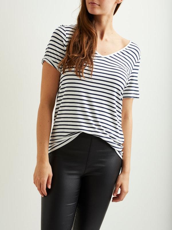 VILA T-Shirt 'Vifi'