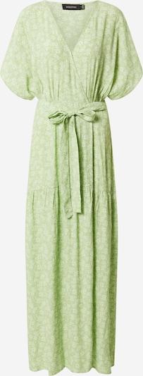 MINKPINK Kleid 'SUMMER LOVIN' in hellgrün, Produktansicht