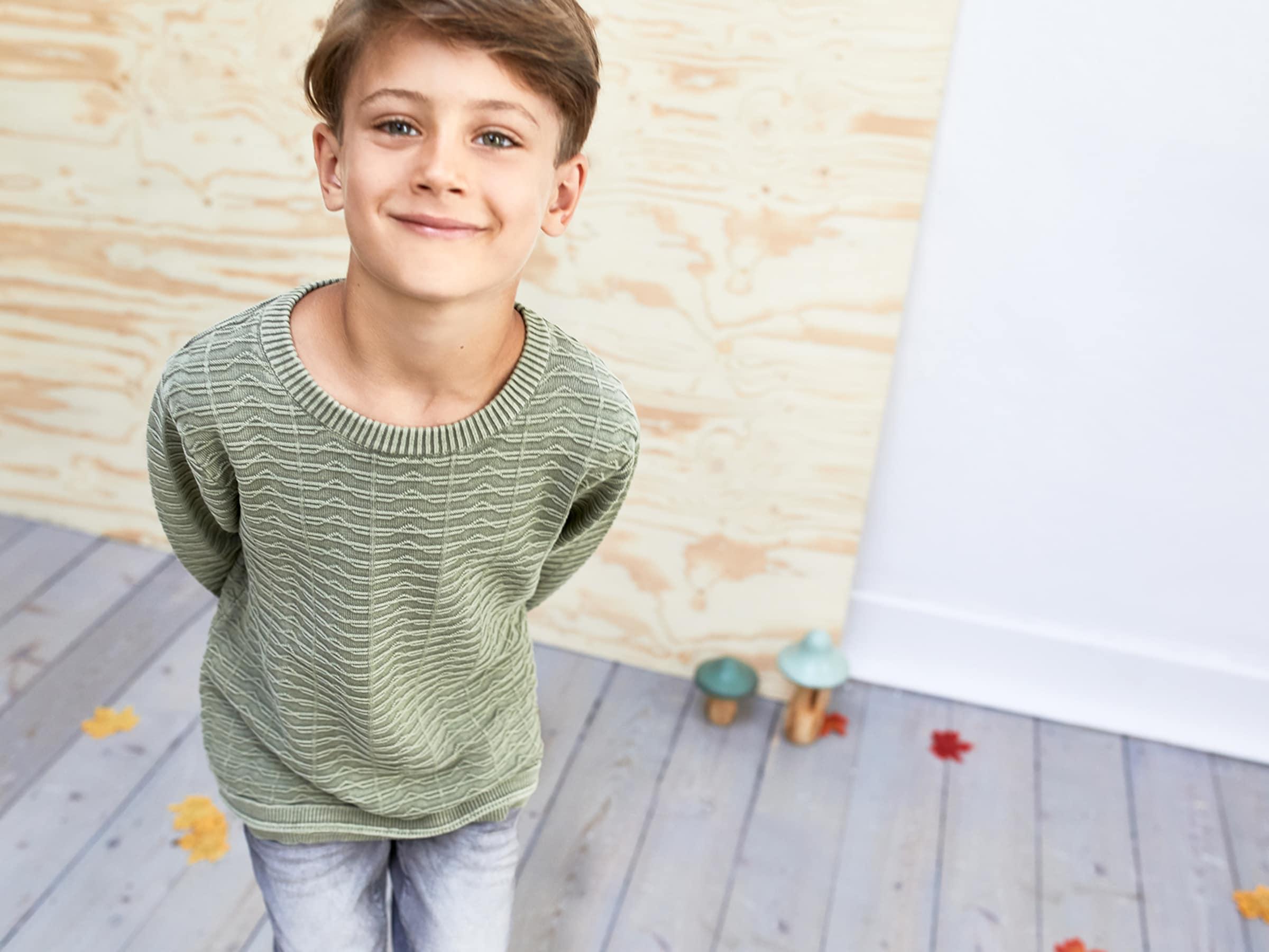 kids geschenke f r jungen about you. Black Bedroom Furniture Sets. Home Design Ideas