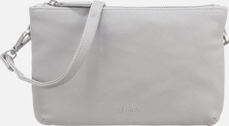 S.oliver Red Label Shoulder Bag