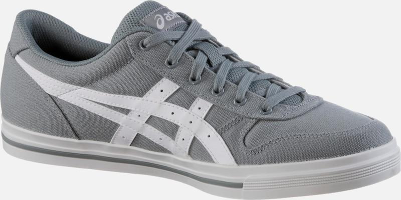 Haltbare Mode billige Schuhe Asics Tiger | Sneaker 'Aaron' Schuhe Gut getragene Schuhe