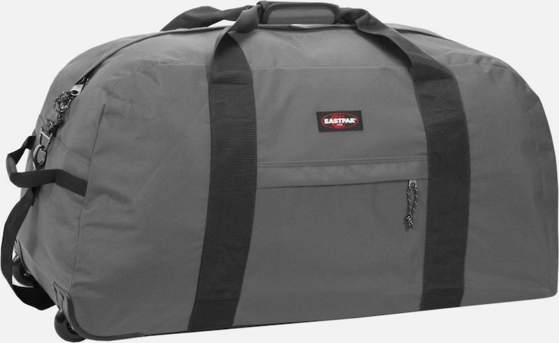 EASTPAK Authentic Collection Warehouse Reisetasche