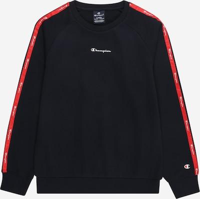 Champion Authentic Athletic Apparel Bluza w kolorze granatowym, Podgląd produktu