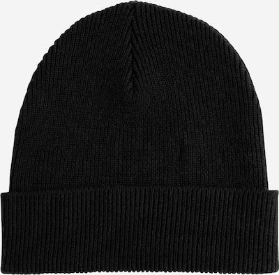 Megzta kepurė 'Enya' iš EDITED , spalva - juoda, Prekių apžvalga