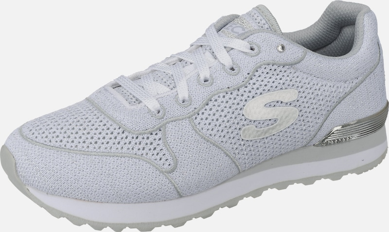 SKECHERS 'OG 85 Low Flyers' Sneakers Low