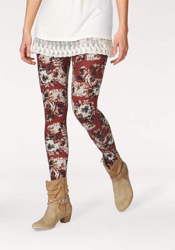 BOYSEN'S Leggings